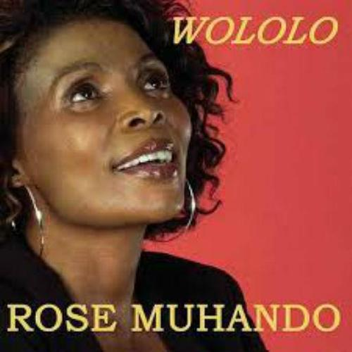 rose muhando new song 2018 download