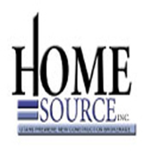 Home Source Utah icon