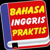 Bahasa Inggris Praktis icon