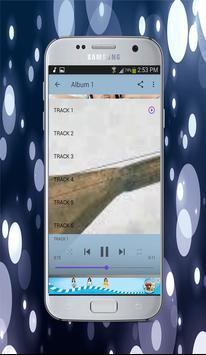 Aziz Boualam ( watra ) screenshot 2