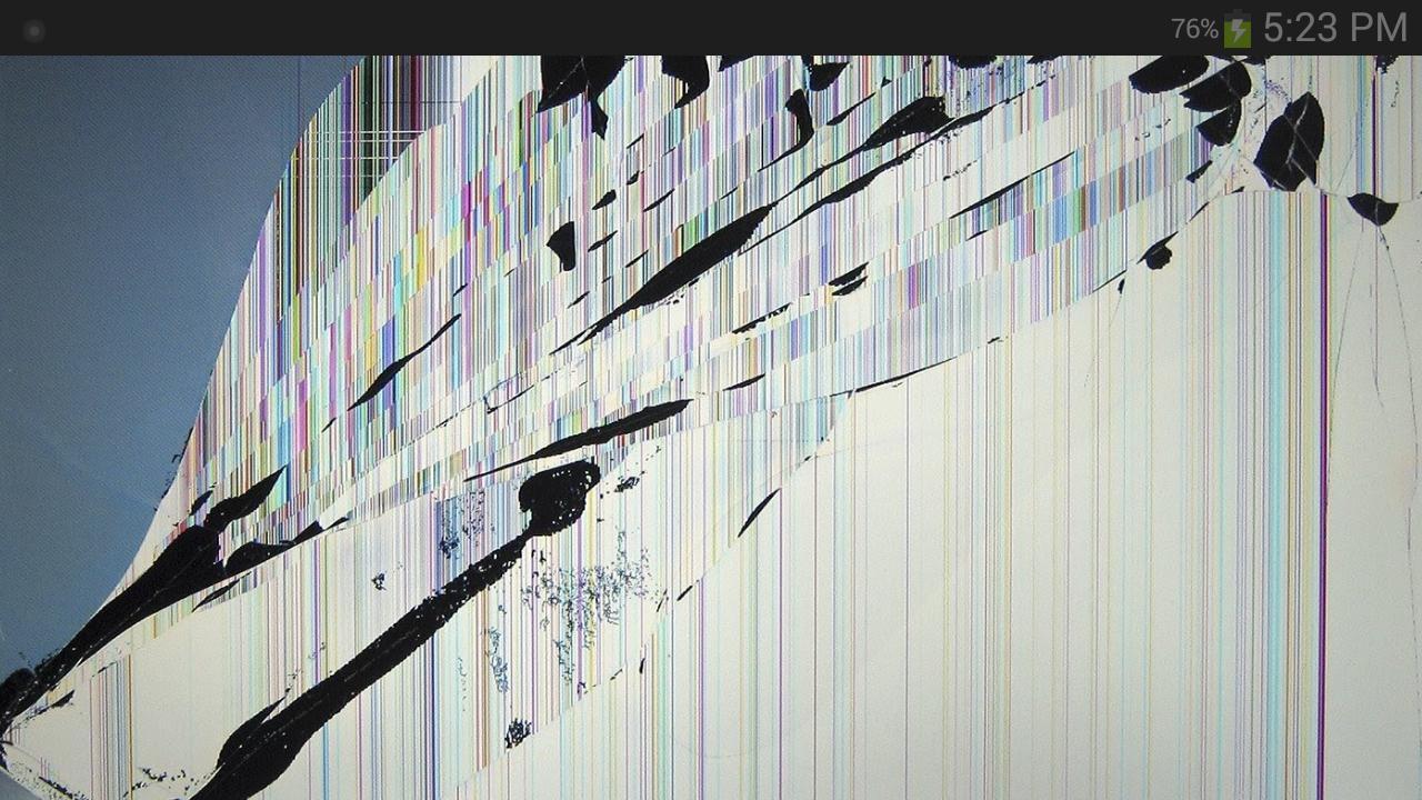 103 Wallpaper Gambar Kaca Hp Pecah Terbaru