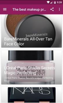 The best makeup products ever screenshot 4