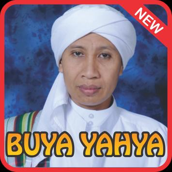 Ceramah Buya Yahya mp3 Terbaru poster