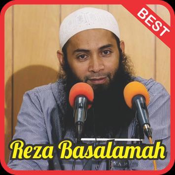 Ceramah Syafiq Reza Basalamah mp3 screenshot 1
