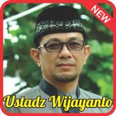 Ceramah Ustadz Wijayanto mp3 offline icon