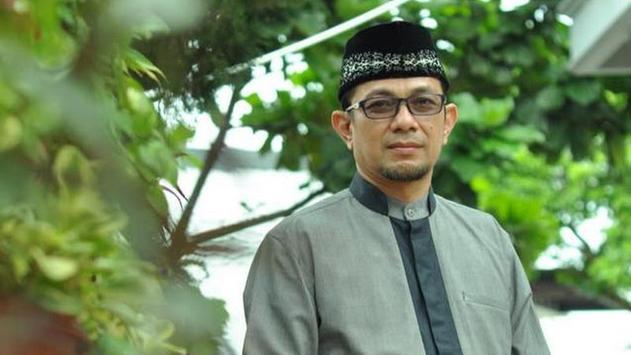 2 Schermata Ceramah Ustadz Wijayanto mp3 offline