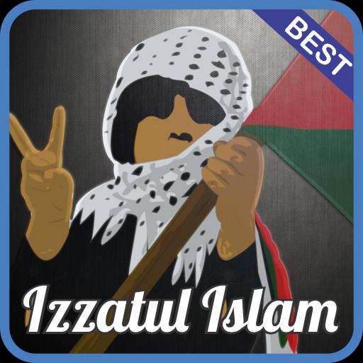 ANACHID GAZA MP3 TÉLÉCHARGER