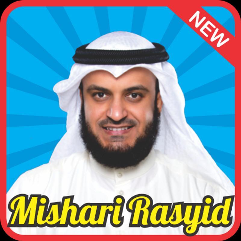 Mishary al afasy nasheed 2015 video songs, video, youtube.