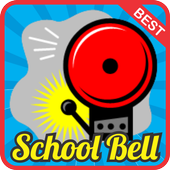 School Bell Sound Effect mp3 icon