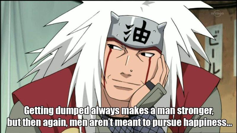 750 Gambar Kata Motivasi Anime Gratis Terbaru