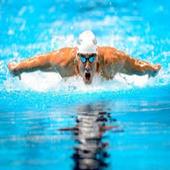 Deportes olimpicos icon