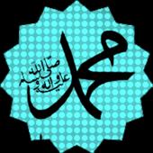 Kumpulan Kitab Maulud Nabi Muhammad icon