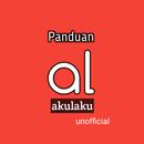 Panduan Kredit Akulaku (unofficial) APK Android