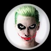 Joker Wallpapers HD icon