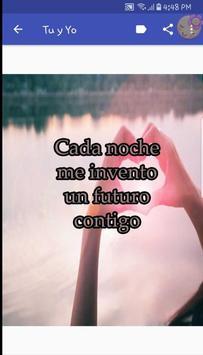 Frases Para Mi Amor для андроид скачать Apk