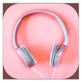 RADIO ELECTRONIC TRANCE icon