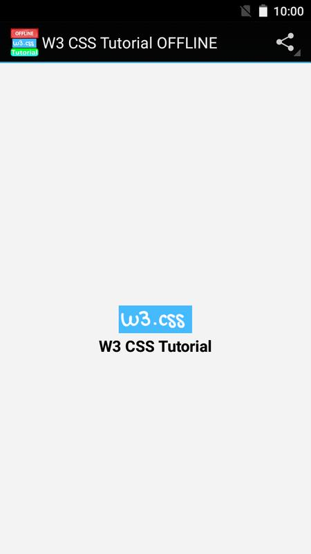 Creative css animations transitions & transforms course download.