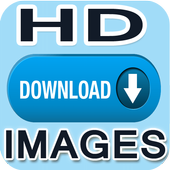 HD Background Images Download icon