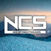 NCS Music icon