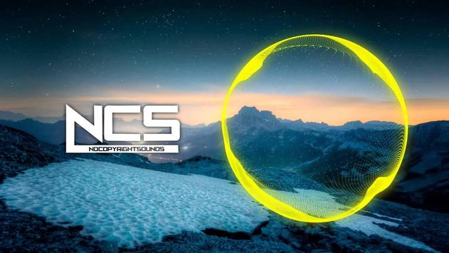 NCS Music poster