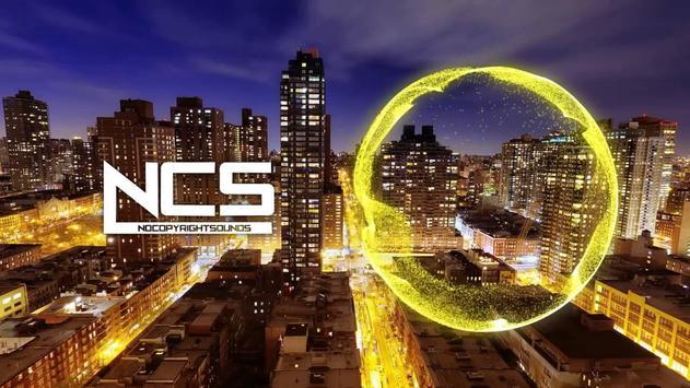 NCS Music screenshot 1