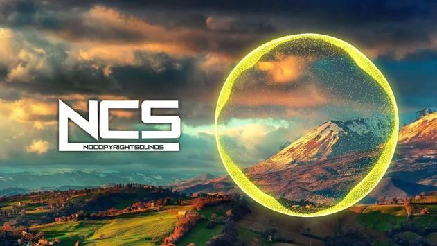 NCS Music screenshot 2