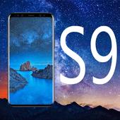 Galaxy S9 Best Ringtones icon