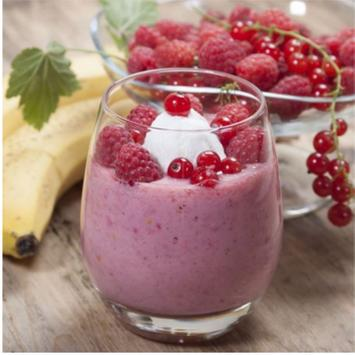 Recette Smoothie screenshot 4