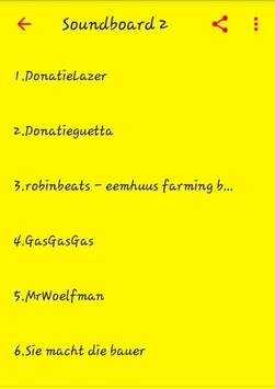 Eemhuus Farming App screenshot 3