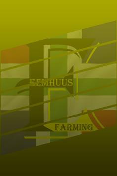 Eemhuus Farming App screenshot 5