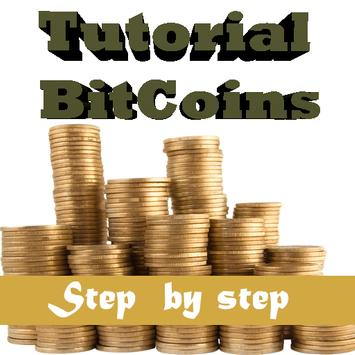 Bitcoin Tutorial apk screenshot
