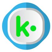 free Kik Messenger Chat tips icon