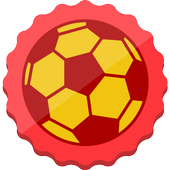 SoccerScores icon