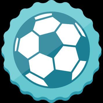 SoccerScores screenshot 2