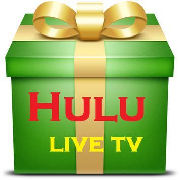 Free Hulu Plus TV Guide apk screenshot