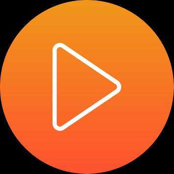 песни screenshot 1
