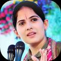 Jaya Kishori Ji Mayra Videos