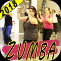Zumba Dance Workout - Weight Loss Dance