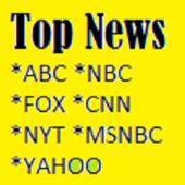 Ultamate News-Top News icon