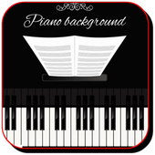 PIANO GO icon