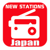 Japan Radio NHK World icon