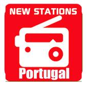 Radio Portugal Live icon
