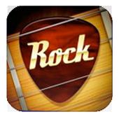 Best Rock Music Radio icon