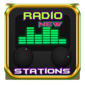 Morocco Radio FM free 2018 icon