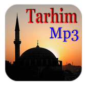 Tarhim Mp3 icon