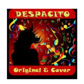 Despacito & Cover icon