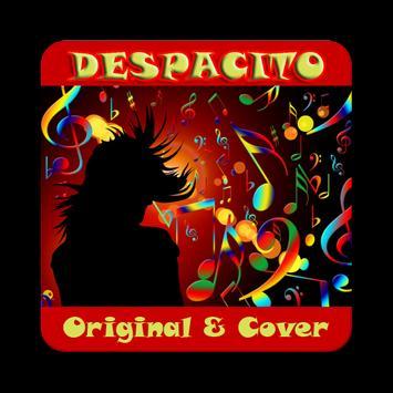 Despacito & Cover poster