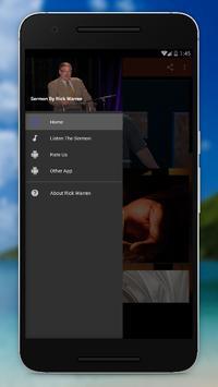 Rick Warren screenshot 5