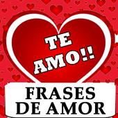 Imágenes con Frases de Amor icon