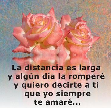 Imágenes con Frases de Amor screenshot 3